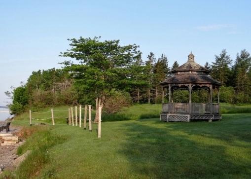 Silver Dart Lodge property
